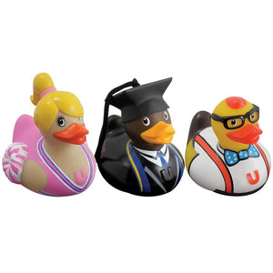 College Duck Set by BUD