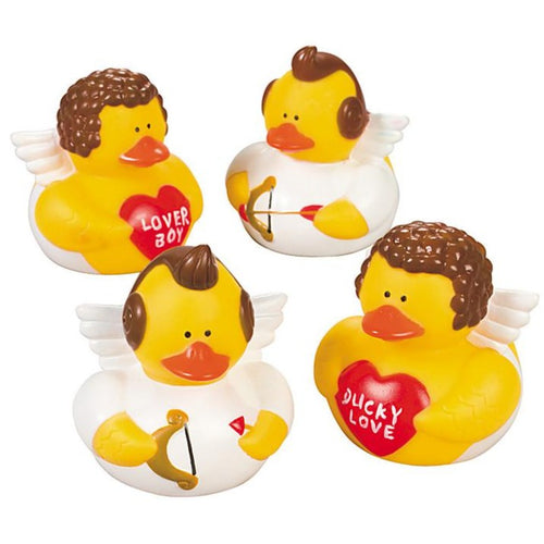 Cupid Ducks - 2