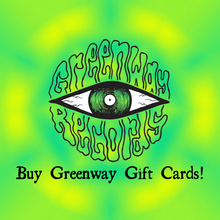 Load image into Gallery viewer, Greenway Gift Card