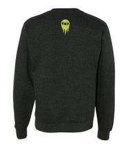 Load image into Gallery viewer, vEYEnyl Crewneck Sweatshirt