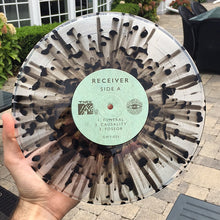 Load image into Gallery viewer, Thee MVPs - RECIEVER 10""