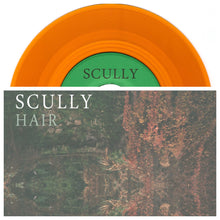 Load image into Gallery viewer, Scully - Hair 7""