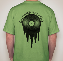 Load image into Gallery viewer, Greenway T-Shirt