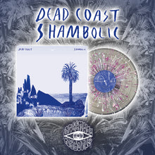 Load image into Gallery viewer, Dead Coast - Shambolic