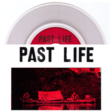 Load image into Gallery viewer, PAST LIFE - Nothing Left 7""