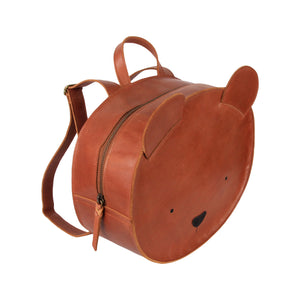 Bear Back Pack