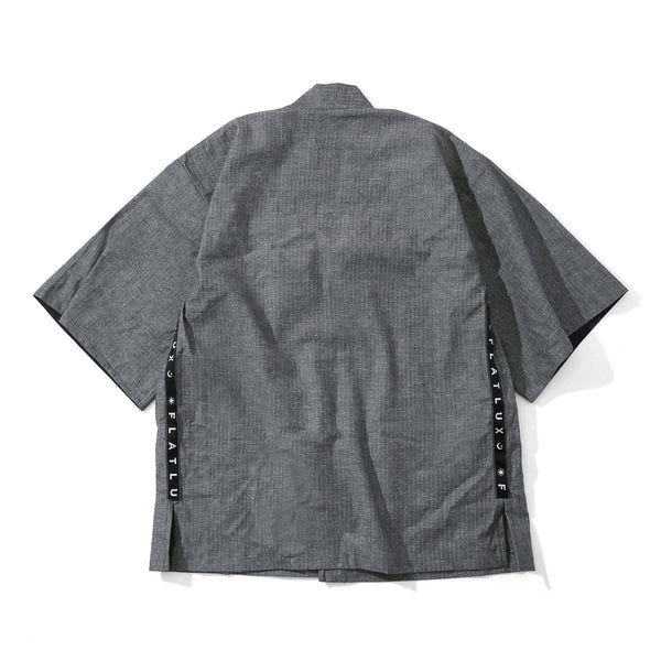 Lost Hanten Jacket