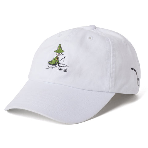 DL x Moomin - Fishing Low-Profile Cap