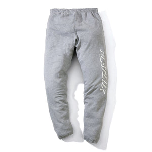 Club Sweatpant