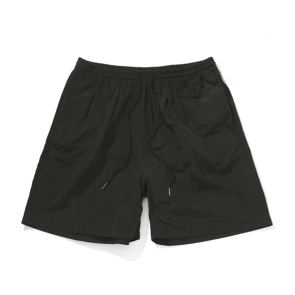 Monarch Tuck Short