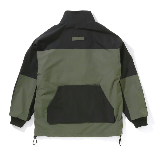 Bauer Fishing Jacket