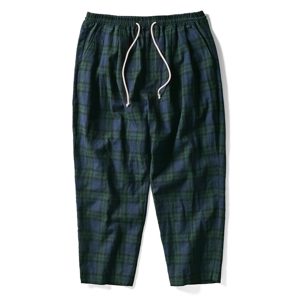 Ideal2 Eazy Pant