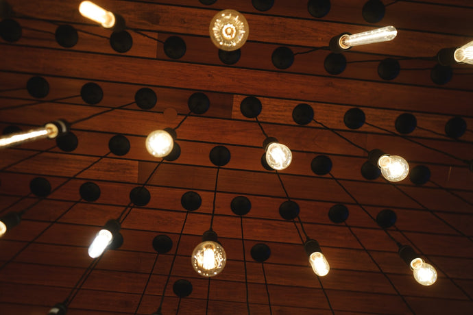 Lumens in LED lighting - what is it ?