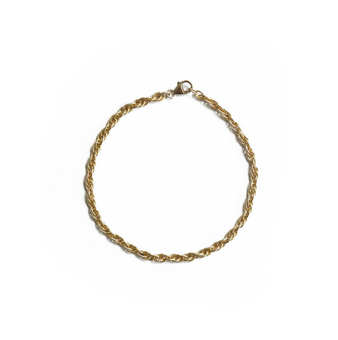 Road, Road jewelry, ROAD, jewelry, fine jewelry, gold chain, chain jewelry, chain anklet, gold-filled, gold filled, 14k gold-filled, 14k, yellow gold, anklet, anklets, summer anklet, double chain, adjustable, layer, gift, gifts, gifts for her, adjustable anklet, gold chain jewelry, gold chain anklet