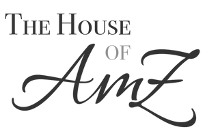 The House of AmZ