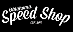 Oklahoma Speed Shop