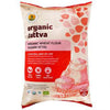 Organic Tattva Wheat Flour 10 kg