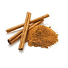 Atlas Cinnamon Powder 250 gm