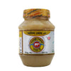 Anil Ghosh Bagha Bari Ghee 450 gm