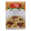 Radhuni Biryani Mix 40 gm