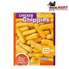Cavos Chicken Chippies 1 kg