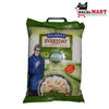 Daawat Everyday Gold Basmati Rice 5 kg