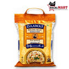 Daawat Golden Sella Basmati Rice 5 kg