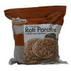 Katoomba Wholemeal Roti Paratha 30 Pieces