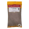 Maharajah's Choice Black Pepper Ground 250 gm