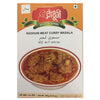 Radhuni Meat Curry Masala 100 gm