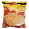 Mon Salwa Whole Wheat Paratha 30 Pieces