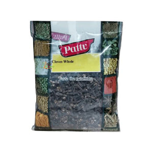 Pattu Cloves Whole 50 gm