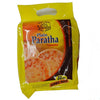 Shahi Plain Paratha 30 Pieces