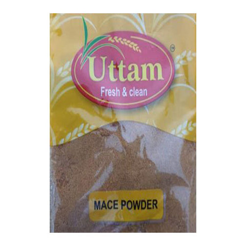Uttam Mace Powder 25 gm