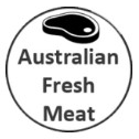 Image of Australian Fresh Meat