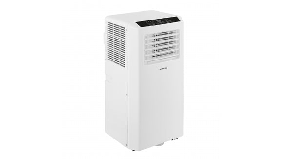 Inventum AC901 - 3in1 Airconditioner - 2600W - Wit - aircooler-shop