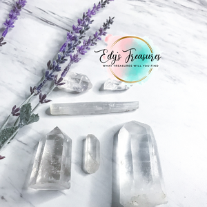 Which Crystals Are Good For Meditation