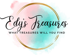 Edy's Treasures