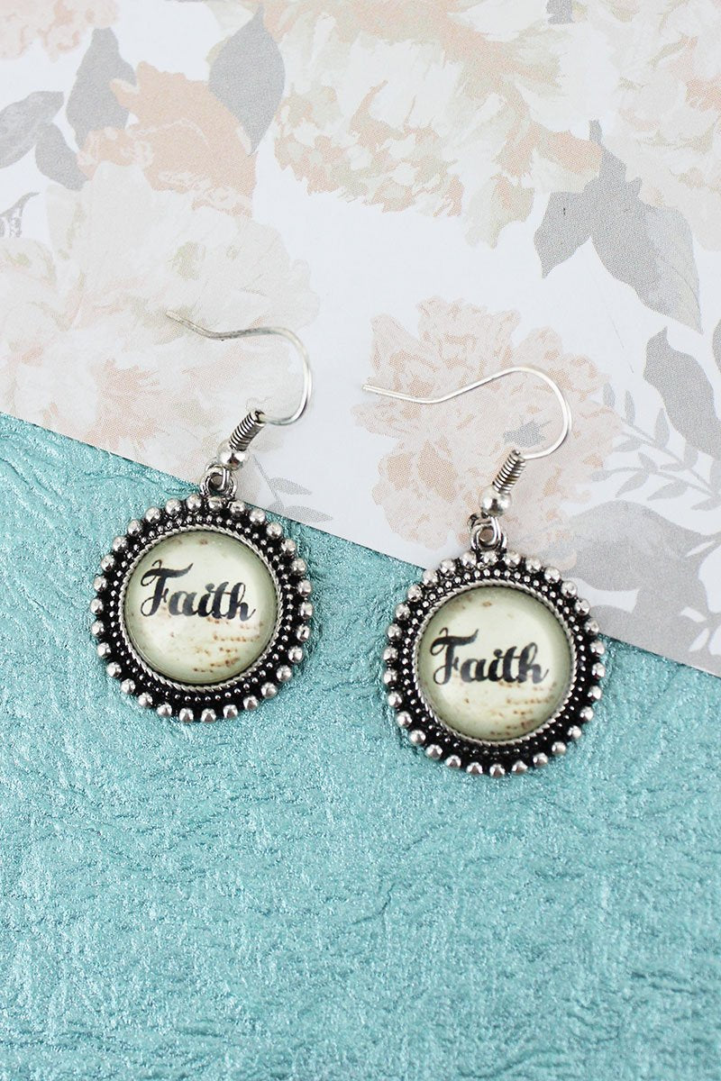 Faith Mug Bundle Gift Set