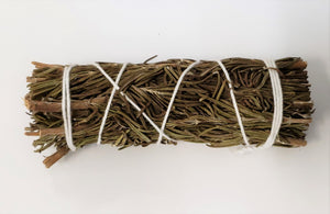 Mixed Smudging Sticks Wholesale Bundle Lots W