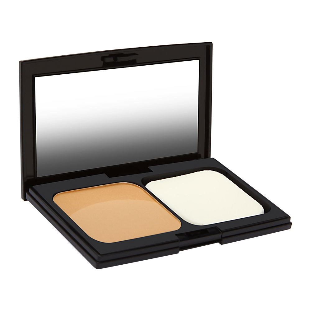NYX Cosmetics Define & Refine Powder Foundation - Edy's Treasures