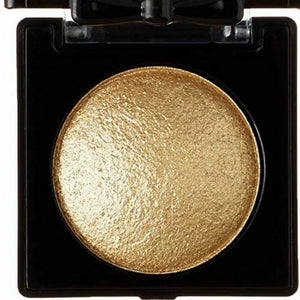 NYX Professional Makeup Baked Eye shadow - Edy's Treasures
