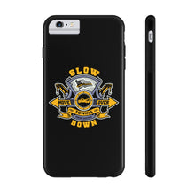 Load image into Gallery viewer, Case Mate Tough Phone Cases - Special Towing