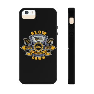 Case Mate Tough Phone Cases - Special Towing