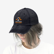 Load image into Gallery viewer, Unisex Trucker Hat - SDMO Primary