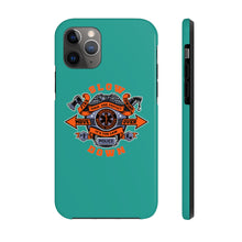 Load image into Gallery viewer, Case Mate Tough Phone Cases - Multi-Badge