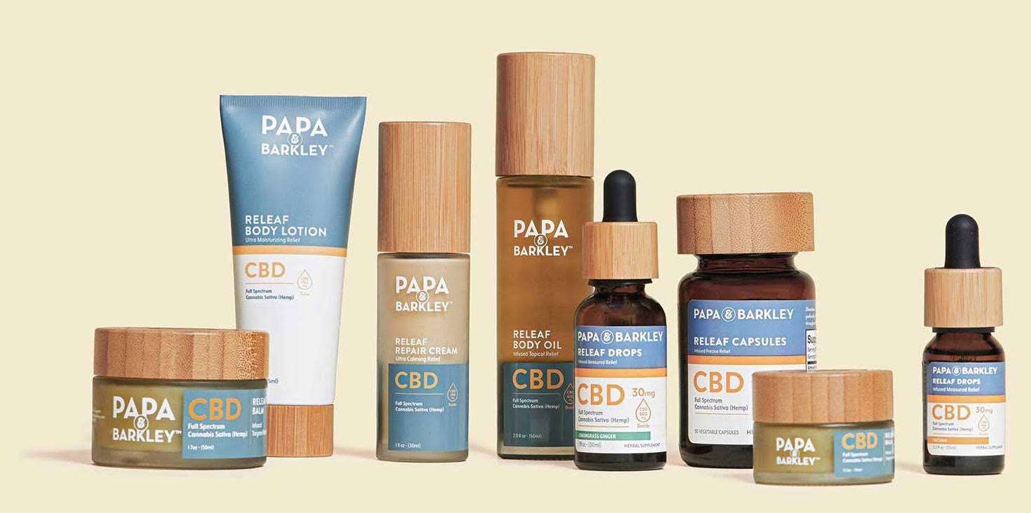 Your Cannabis Dosing Guide with Tinctures