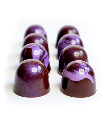 8 Pack Calm Truffles *Limited Batch*