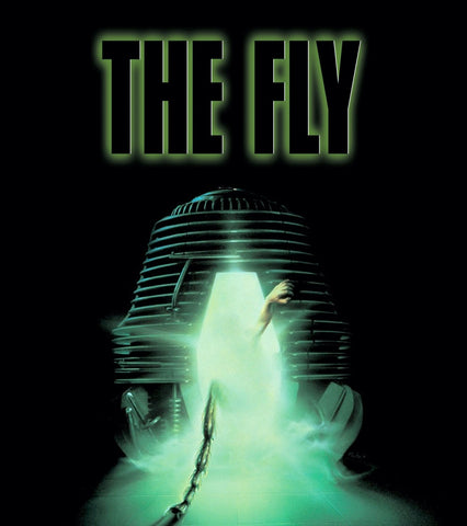 "Mego Sci-Fi Wave 12 - The Fly (Flocked) 8"" Action Figure (Pre-Order Ships March/April)"