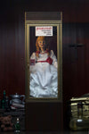 "NECA - The Conjuring - Annabelle 8"" Clothed Action Figure (Pre-Order Ships February 2021)"